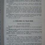 Rasele de porumbei din Romania - Feliciu Bonatiu (91)