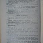Rasele de porumbei din Romania - Feliciu Bonatiu (92)