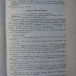 Rasele de porumbei din Romania - Feliciu Bonatiu (93)