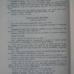 Rasele de porumbei din Romania - Feliciu Bonatiu (94)