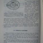 Rasele de porumbei din Romania - Feliciu Bonatiu (98)