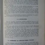 Rasele de porumbei din Romania - Feliciu Bonatiu (99)