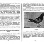 Rebusul zburatorilor - Anker Alfons (122)