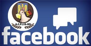 acpjg-ro pe facebook